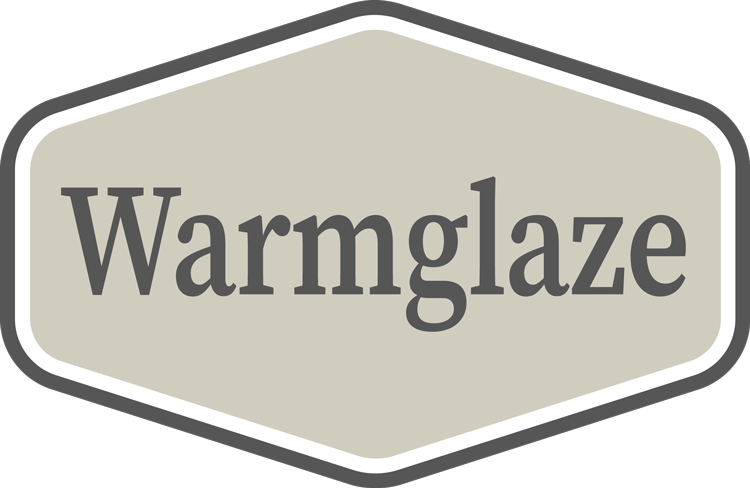 warmglaze-windows.co.uk